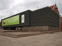 Riga-Museum-of-the-occupation-Lusis-Grinbergs-20100707_002